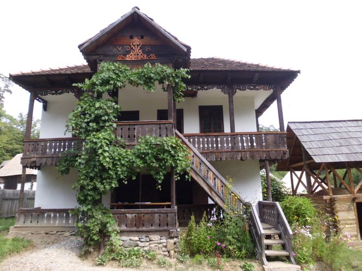 Astra Museum, Sibiu