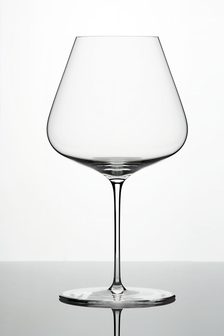 Best 25 Cool Wine Glasses Ideas On Pinterest Cocktail