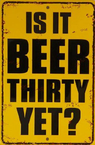I say YES! #Beer #Drinking