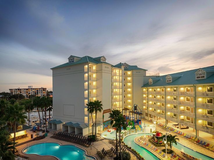 Hotels In Indian Ss Fl Newatvs Info