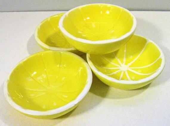 192 Best Images About Lemon Dinnerware On Pinterest