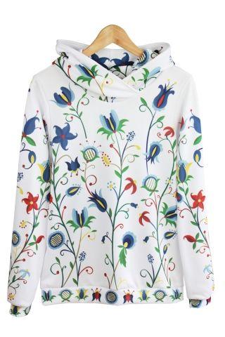 Kaszubska bluza