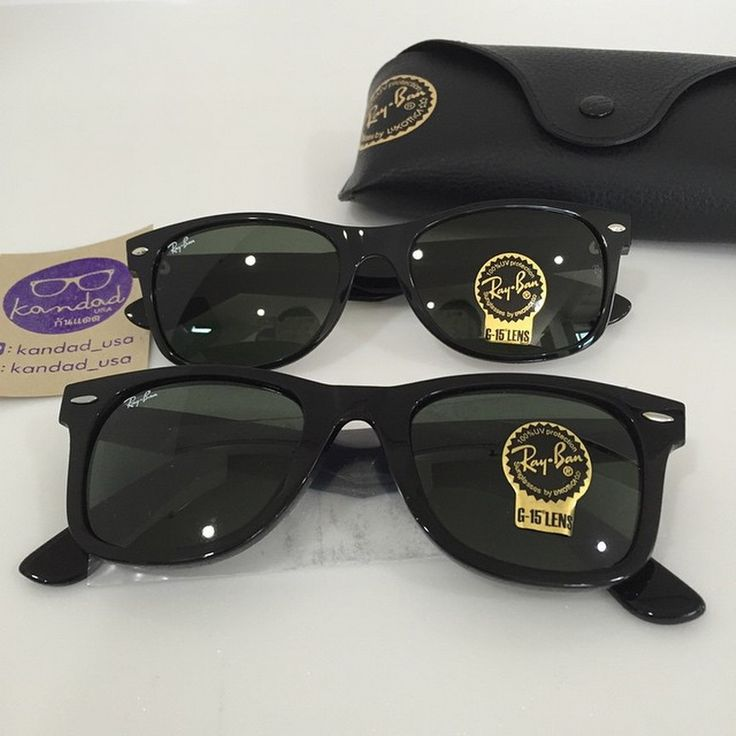 buy ray ban wayfarer sunglasses online  ray ban wayfarer sunglasses only $14.99 #ray #ban #wayfarer rb wayfarer! 2015