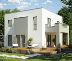 Fassadengestaltung modern  199 besten Fassade Bilder auf Pinterest | Hausfassade, Architektur ...
