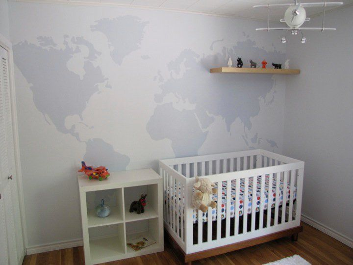 Best 25 world map decal ideas on pinterest world map wall decal best 25 world map decal ideas on pinterest world map wall decal world map pin and us world map sciox Choice Image