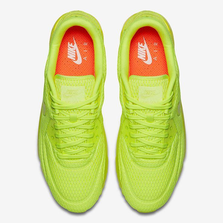 Nike Air Max 90 Ultra 3