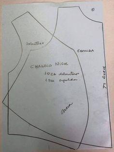 FELTRO MOLDES ARTESANATO EM GERAL: PAPAI NOEL E BONECO DE NEVE MOLDES- CR[EDITOS NA FOTO