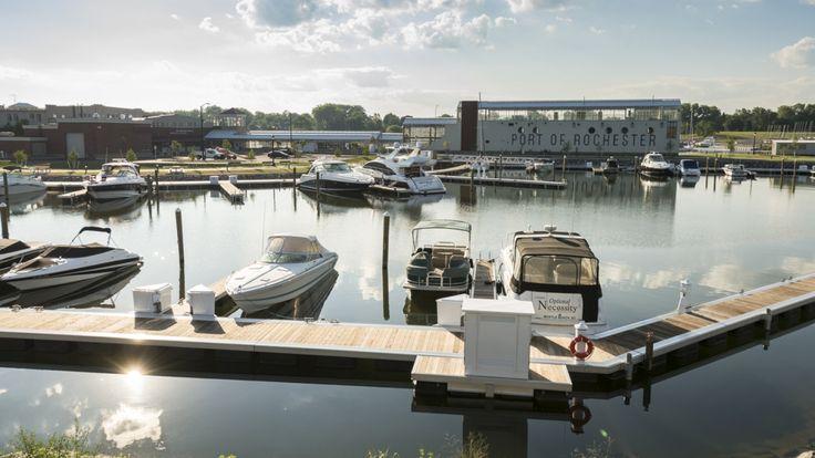 17 best ideas about boat dock on pinterest dock ideas