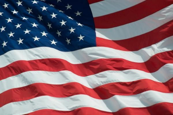 On June 14th, Americans across the nation honor the symbol of American pride and unity by observing Flag Day.