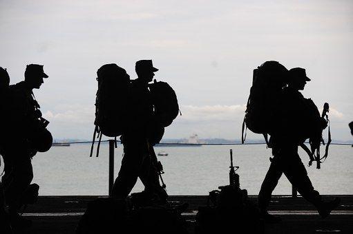 De Nederlandse Veteranendag wordt dit jaar gehouden op 24 juni 2017. Op deze dag staan we stil bij onze Nederlandse veteranen