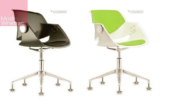 Sitag GO2 www.modnewnetrze.pl #sitag #krzesłabiurowe