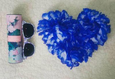http://www.cmcuntismoda.com/2015/12/lifestyle.html Cuntis Moda: lifestyle #estilodevida #moda #fashion #itgirls #lovely #happy