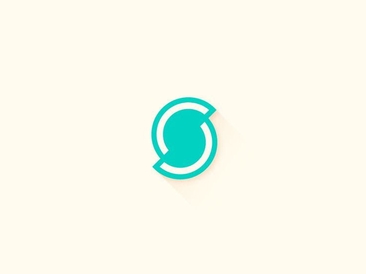 Simpl by Adil Siddiqui #logo #dribbble #mark #simpl