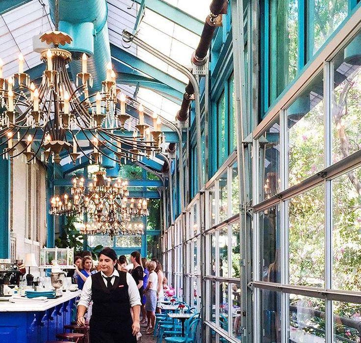 Apartments Downtown San Antonio: Top 25+ Best Downtown San Antonio Ideas On Pinterest