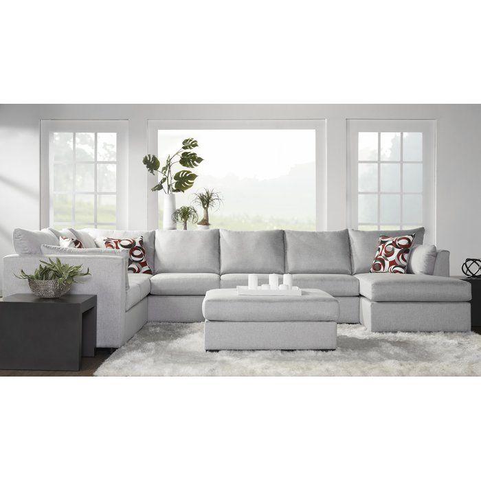 Oona 150 Sectional Sectional Sofa Modular Sectional Sofa Sectional