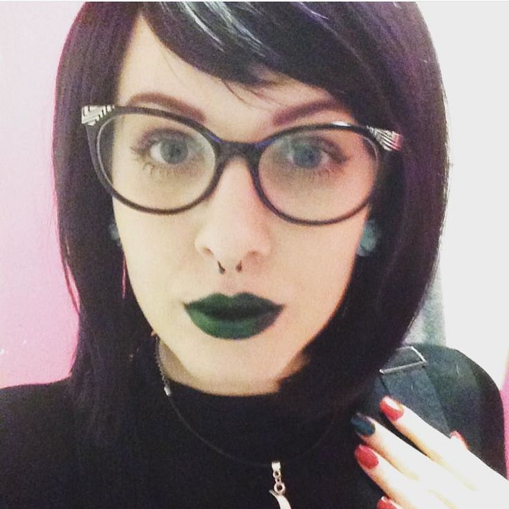 @thunderkiss93 Looking sensational wearing Lush Wigs - Betty  #lushwigsbetty #lushwigs #wig #gorgeus Lushwigs.com