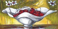 daniel vincent pintura - Buscar con Google