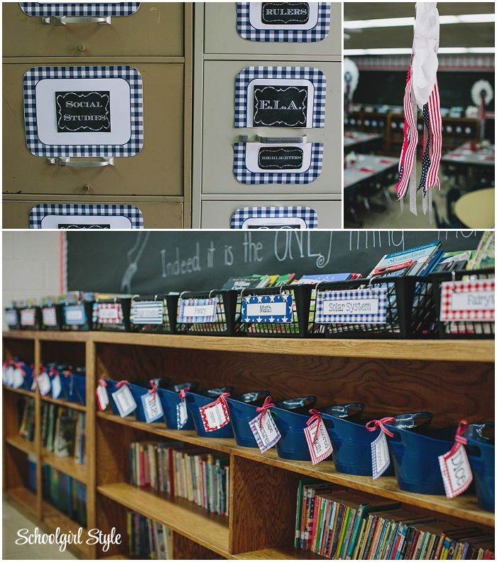 Americana Classroom Decor ~ Best county fair images on pinterest classroom ideas