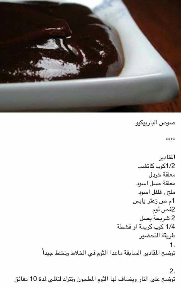 Pin By Kami Ziane On وصفات Food Food And Drink Ph Food Chart