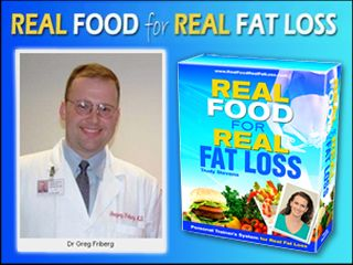 Easy Diet Eating Plan – Real Food for Real Fat Loss. The Order Process: Watch the video above to discover how you too can burn fat using real foods that help you lose weight quickly and permanently. .