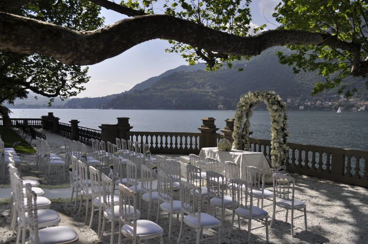 #Symbolic #Ceremonies #CastaDiva #Resort #Spa #Lake #Como