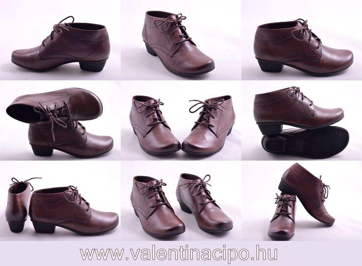 Jana őszi cipők a Valentina Cipőboltokban & Webáruházban!  www.valentinacipo.hu