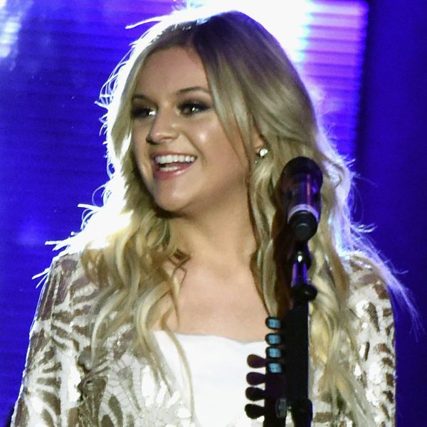 "Kelsea Ballerini throw a fit over pizza; later admits ""I felt so awkward."""