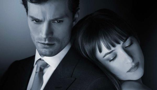 50 Shades Darker : La date de tournage dévoilée, Dakota Johnson et Jamie Dornan bientôt sur les plateaux !