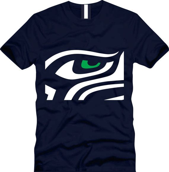 Hey, I found this really awesome Etsy listing at https://www.etsy.com/listing/87490231/seattle-seahawk-hawk-face-seattle