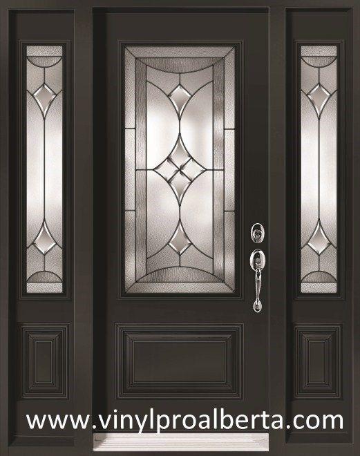 The 25+ best Entry doors ideas on Pinterest | Exterior ...