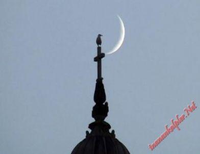 #imsak #sahur #ramazan #oruç #namaz #sabahnamazı  İmsak İle Sabah Namazının Arası Ne Kadardır?