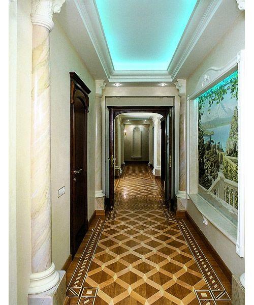 Best 25 Indirect Lighting Ideas On Pinterest Ceiling