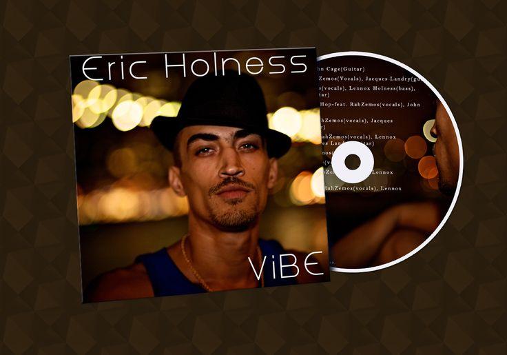 #NOCTURNALIGHTRECORDS #musicrecords #Vancouver #bc #Halifax #ns #Toronto #ON #vancity #design #graphicdesign #marketing #business #branding #webdevelopment #hosting #printing #logo #businesscard #SEO #Photography #Marketingcampaigns #Businesscard #Bannerdesign #music #rap #album