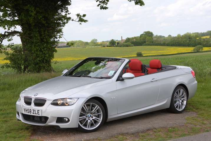 2010 Bmw 328i Convertible Lovely 2010 Bmw 328i Convertible Bmw 3
