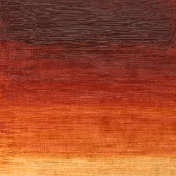how to make burnt sienna color
