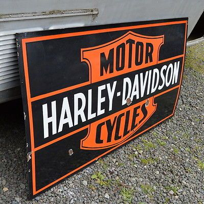 303 Best Images About Harley Davidson And Indian On