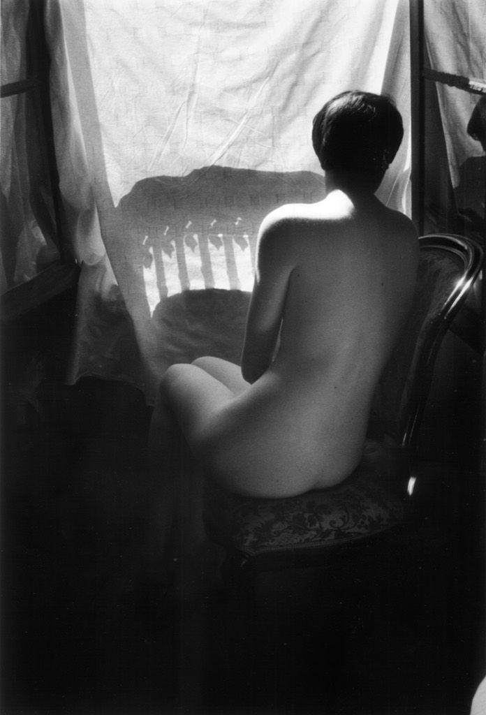 Vente de la succession Willy Ronis - L'Œil de la photographie