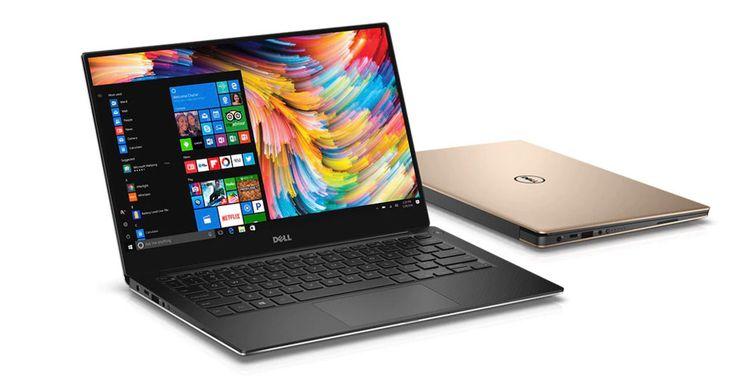FOX NEWS: Top 5 Black Friday laptop deals