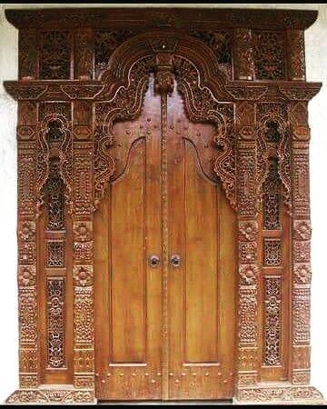 """4 Suka, 1 Komentar - NZ FURNITURE - JEPARA 🆔 (@zakirfurnitureindonesia_store) di Instagram: """"#jepara#jeparakotaukir#bali#jakarta#bandung#surabaya#palembang#riau#aceh#jogja#lampung#kakbah#masjidilharam#sumatra#kalimantan#jawatengah#jawabarat#zakirfurnitureindonesia_store#manado#makasar#jawatimur#makasar#tangerang#sidoarjo#bekasi#medan#bogor#malang#medan…"""""""