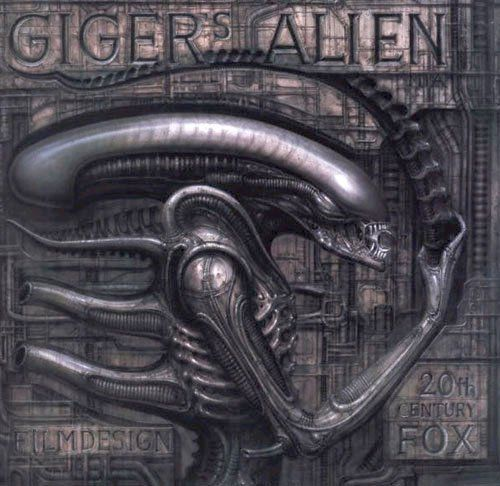 alien 3 special edition 720p izle