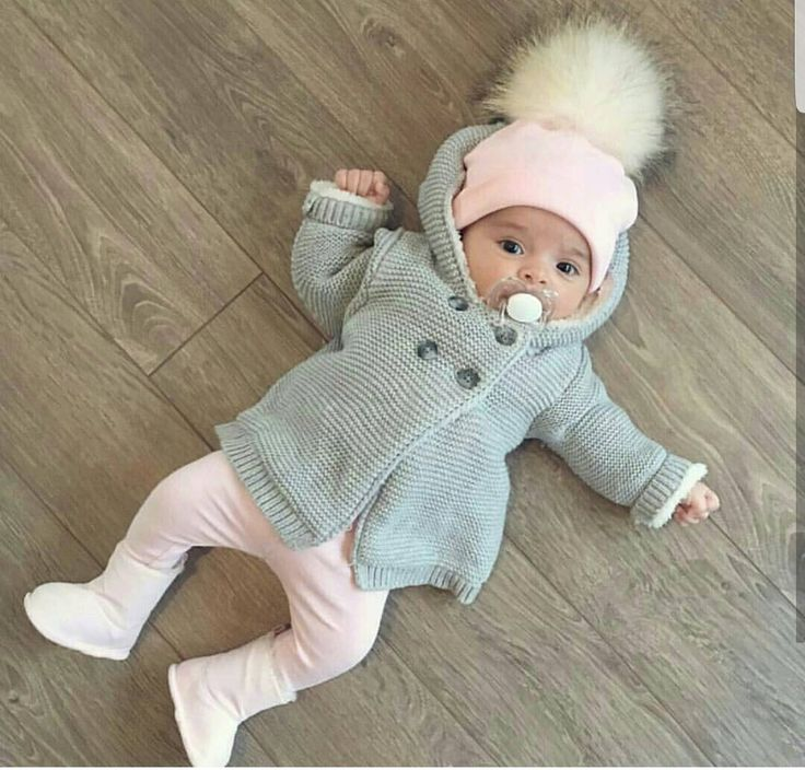 PINTEREST: @ Eviemercs INSTAGRAM: @ Eviemercs  – Kinder Fashion
