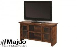 Meja TV MJ15009