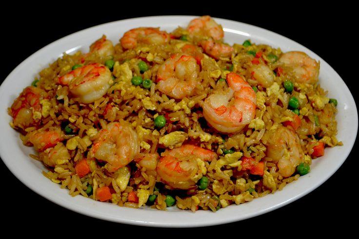 Arroz Chino Receta Original, es una comida que es un emblema de honra a los primordiales hechos en las vidas de los chinos. Anímate y cocinalo a tu familia.