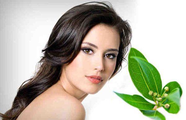 Лавровый лист для густоты и силы волос http://bigl1fe.ru/2016/12/30/lavrovyj-list-dlya-gustoty-i-sily-volos/