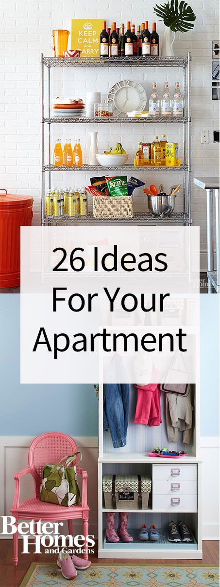 25 Best Ideas About Budget Apartment Decorating On Pinterest Diy Apartment Decor Fridge Makeover And New Apartment Gift