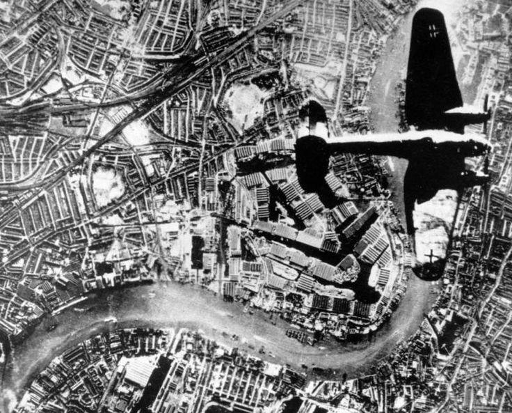 Форты противовоздушной обороны Манселла http://apral.ru/2017/04/24/forty-protivovozdushnoj-oborony-mansella/  В годы Второй мировой войны Лондон стал одной из целей для бомбардировщиков нацистской Германии. Особенно активно немцы бомбили столицу Великобритании [...]