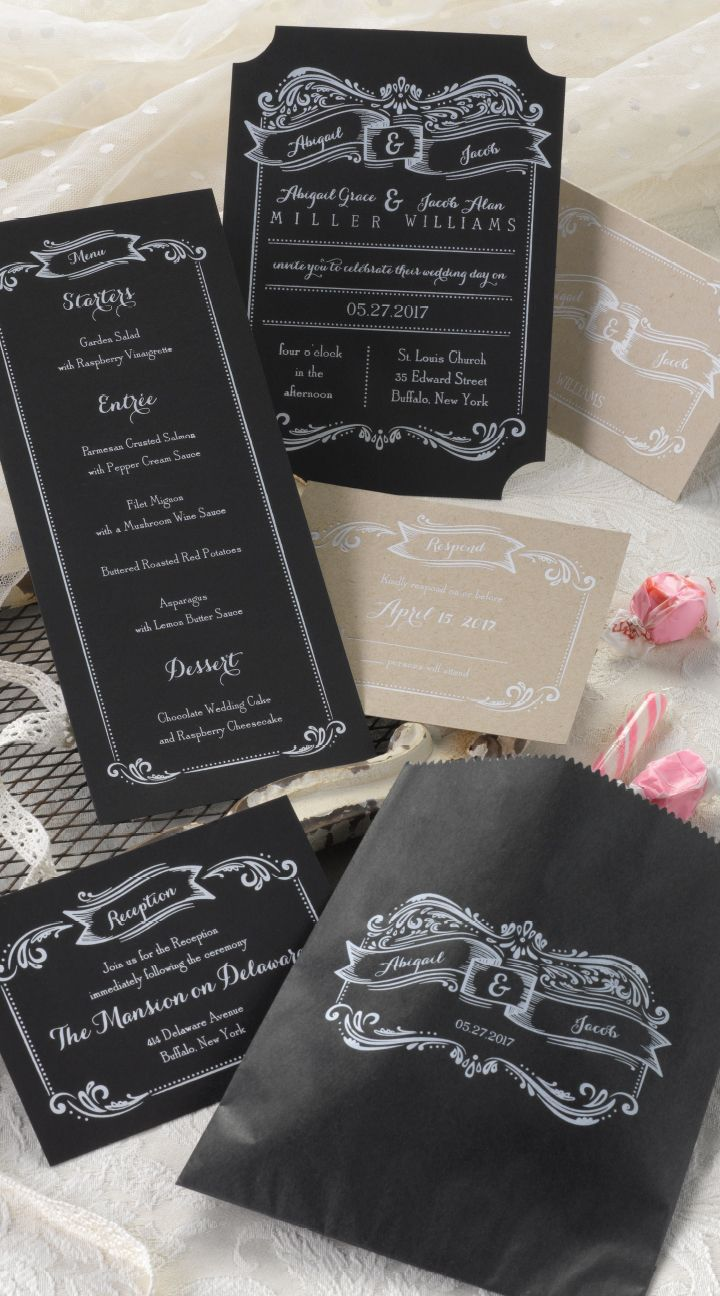 114 Best Wedding Invitations Images On Pinterest Laser Cut
