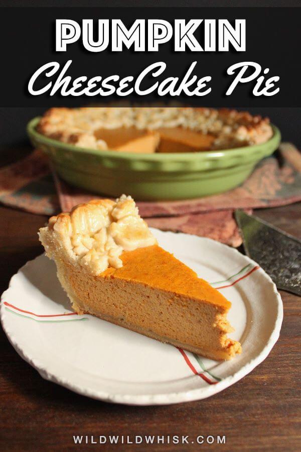 Pumpkin Pie With Decorative Crust Recipe Pumpkin Recipes Pumpkin Pie Food