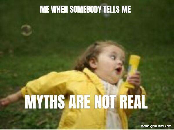 3 Toxic Myths You Believe About Starting Your Online Business Dominique Feldman The Authenticity Coach Vacation Meme Vacation Humor Funny Spring Break