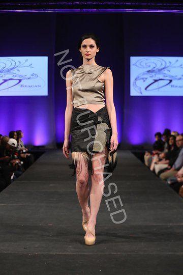 His and hers fashion hammond la 4